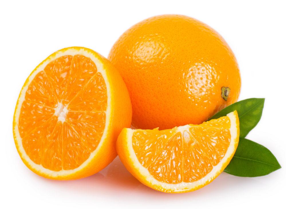 あなたは説明できる?「みかん」と「オレンジ」の違い – スッキリ