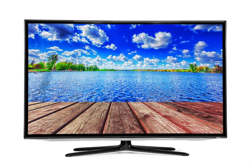 これで納得!「液晶テレビ 」と「プラズマテレビ」の4つの違いを解説