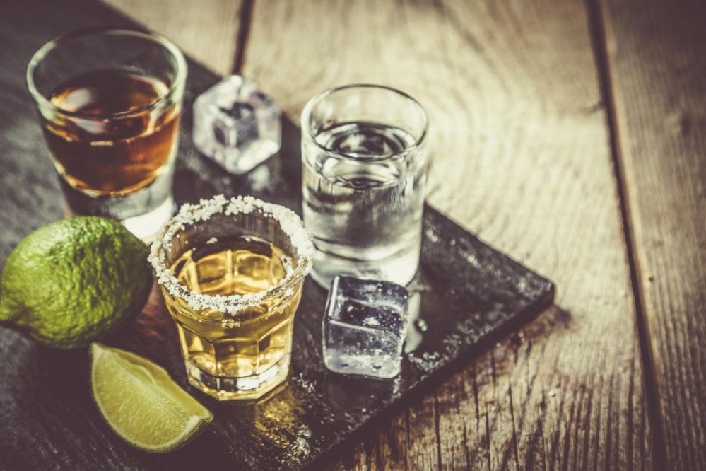 アルコール の ちがい エタノール と