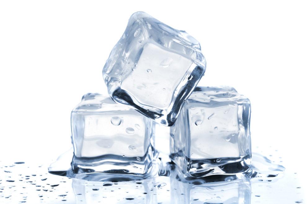 自然の不思議!「雪」「霜」「氷...