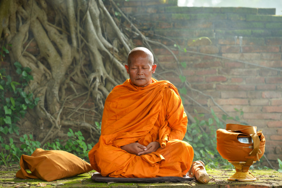 違い 大乗 小乗 仏教 仏教 と の