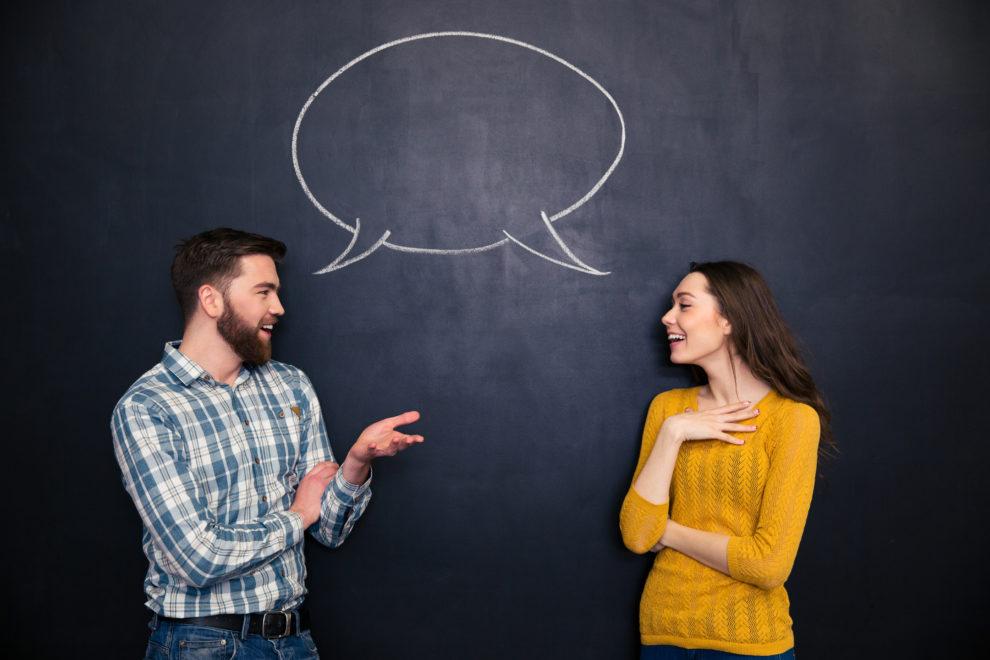 ことわざ「物は言いよう」の意味と使い方:例文付き – スッキリ