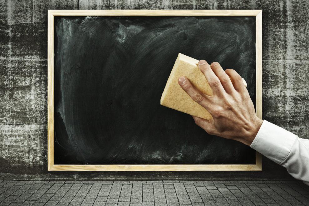 払拭(ふっしょく)」とは?意味や使い方を例文付きで解説 – スッキリ