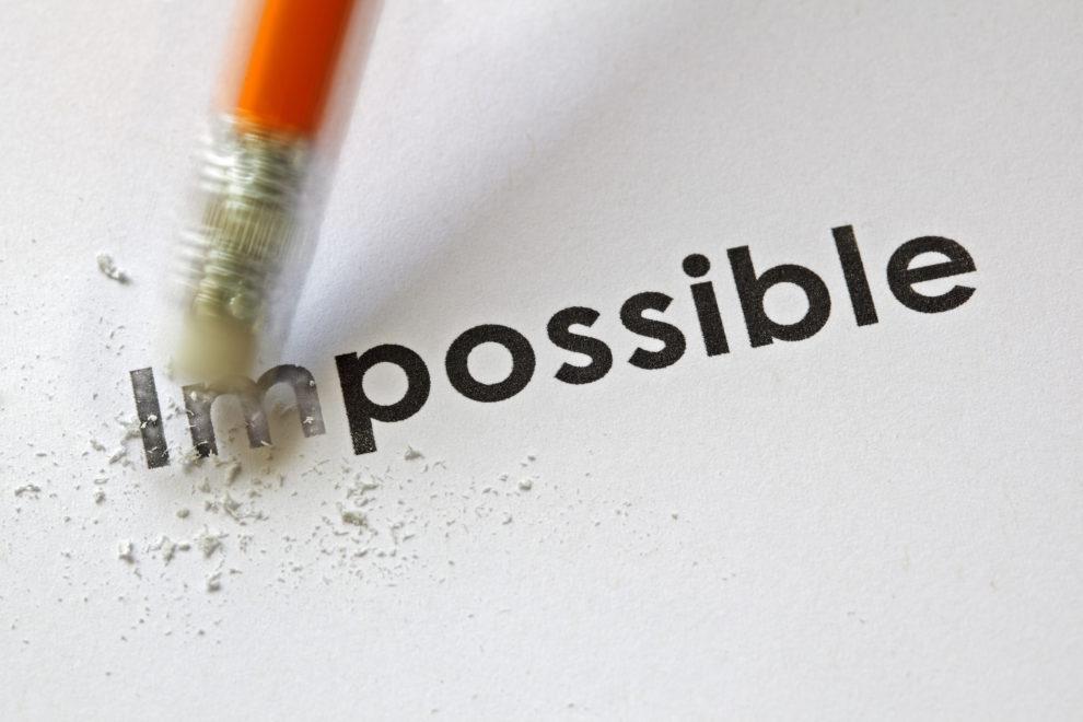 似ているけど違う!「可能性」と「蓋然性」の違い 英語訳 – スッキリ
