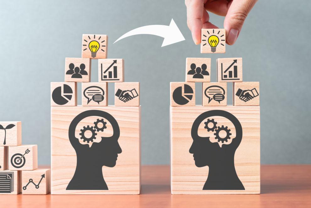 認知 と は メタ