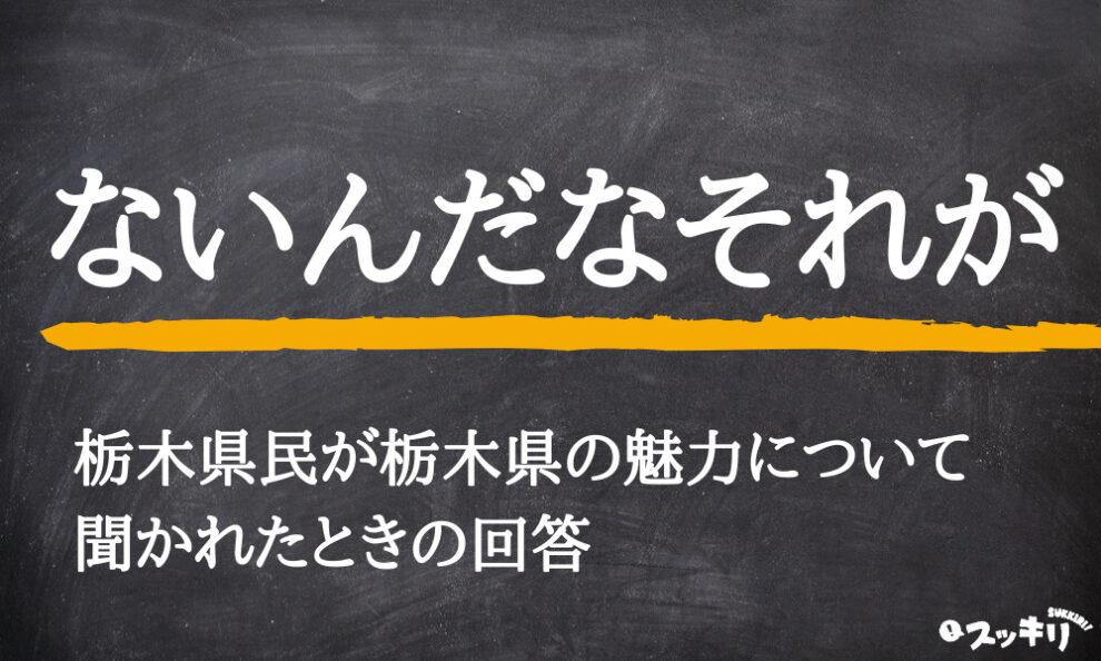例文 たちまち たちまちの例文を教えてください!(^。^)y